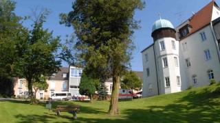 Dachau Schloss Deutenhofen