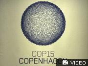 Kopenhagen, Klimagipfel, Merkel, AFP