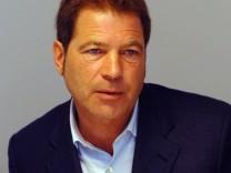 Axel Berg, 2009