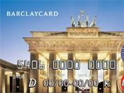Barclaycard, dpa