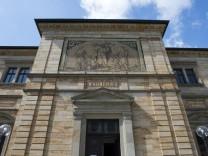 Bayreuth feiert 2013 den 200. Geburtstag von Richard Wagner
