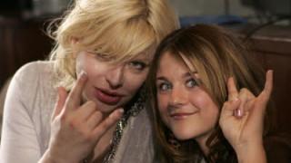 VIP-KLick VIP-Klick: Courtney Love