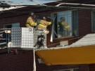 Polizei findet Sprengfallen in Wohnung des Amokschützen