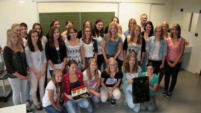 maedchenrealschule
