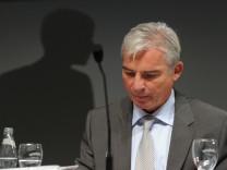 63. Landesparteitag CDU Baden-Württemberg