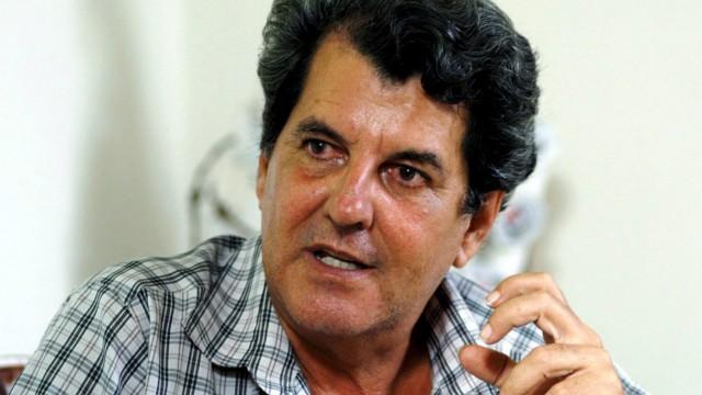 Dissident Payá stirbt bei Verkehrsunfall in Kuba