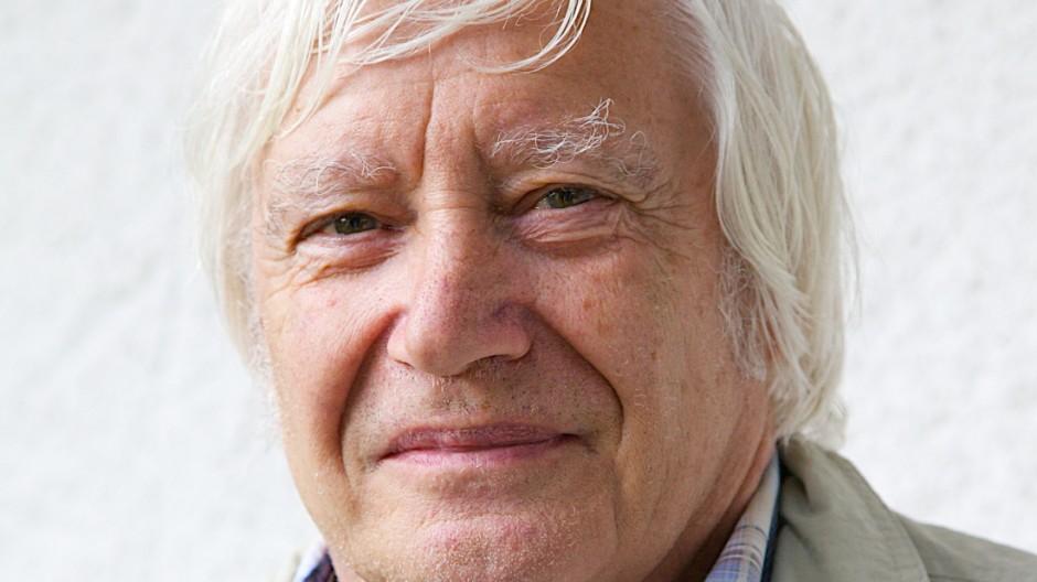Karl Brutscher Hag Egarten Miesbach