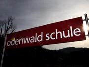 Odenwaldschule, getty