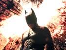 sde-batman