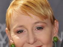 Susanne Lothar ist tot