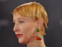 Schauspielerin Susanne Lothar ist tot