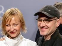 Schauspielerin Susanne Lothar tot