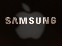 Samsung darf iPad-Rivalen europaweit vertreiben