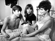 '68' im Kino