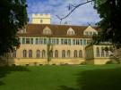Schloss Wildthurn, Landau