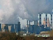 dpa, Klima, Russland, Europäische Union, Kopenhagen, USA