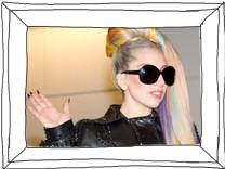 Lady Gaga gibt ihr Schauspiel-Debüt