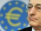 EZB Anleihen Spanien Italien