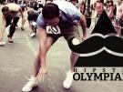 sde_olympia