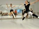 peter.bauersachs_vhs-ballett-1_20120726093601
