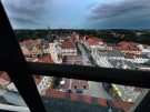 peter.bauersachs_erding-stadtturm-sicht-auf-schrannenplatz_20110712201201