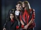 Kinder von Michael Jackson