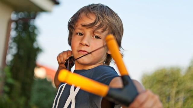 Erziehungstipps Tipps zur Erziehung Expertentipps Freunde Freundschaft Kinder