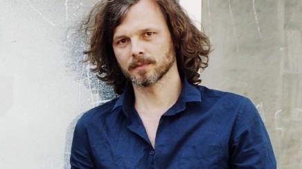 Gerd Baumann