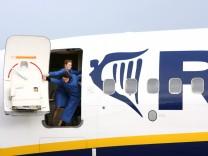 Vorschau: Ryanair Holdings veroeffentlicht Ergebnis im 3. Quartal