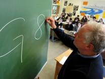 SPD warnt vor G8-Schnellschuss