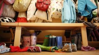 Bertelsmann Stiftung sieht Fachkraeftebedarf bei Kinderbetreuung