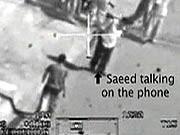 Wikileaks Irak US-Armee Video Reuters Beweise Zivilisten getötet, AFP