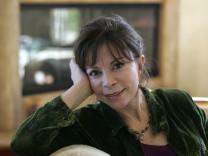 Schriftstellerin Isabel Allende wird 70