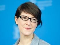 62. Berlinale: Photocall 'L'Enfant D'en Haut'