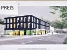 peter.bauersachs_stadtwerke-planvorstellung-neubau-2_20120801122401