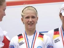 Nadja Drygalla