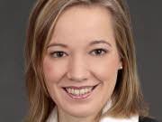 ddp, Kristina Köhler, von der Leyen, Jung, Familienministerin