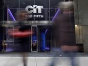 CIT, Reuters
