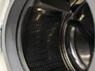 Waschmaschine reißt Vierjährigem den Arm ab (Bild)