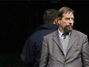 Jürgen Rieger, NPD, dpa