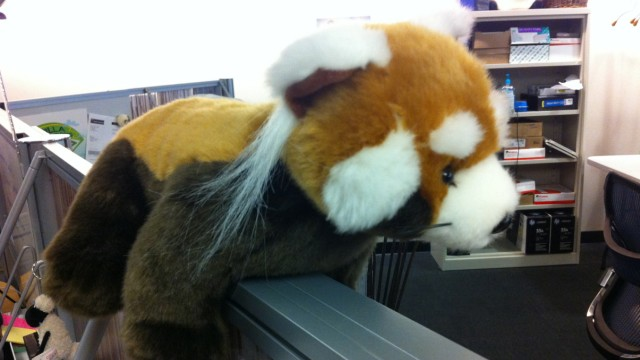 Mozilla Datenschutz und Selbstbestimmung im Internet