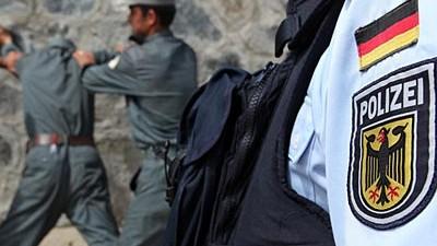 Afghanistan Afghanistan: Deutsches Desaster
