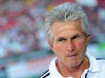 1. FC Kaiserslautern v Bayern Muenchen - Friendly Match
