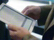 ebook+jetzt.de
