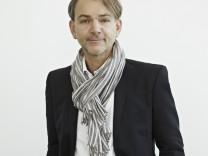 Adrian van Hooydonk, BMW, Design, Mini