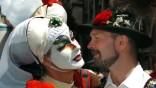 Homosexualität, Christopher Street Day in München