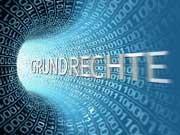 Vorratsdatenspeicherung, istock / Grafik: sueddeutsche.de, Büch