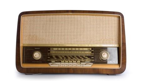 Rundfunkgebühren Neues Rundfunk-Finanzierungssystem