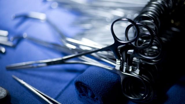 Transplantationsmediziner sollen schärfer kontrolliert werden