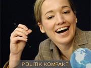 Kristina Köhler, Bundestag, AP